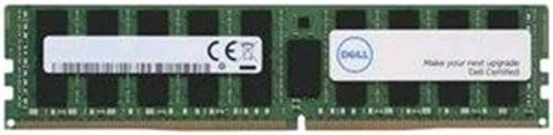 Dell A9321911 Memory D4 2400 8GB UDIMM