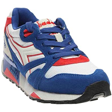 Diadora N9000 NYL: Buy Online at Low Prices in India Amazon.in