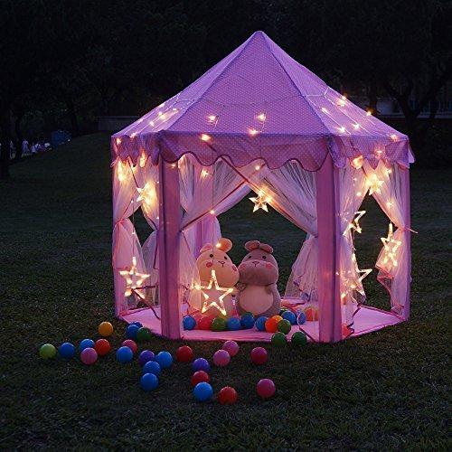 Lighting For Outdoor Tents in US - 5