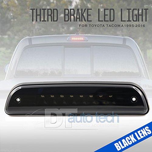 06 tacoma 3rd brake light - 7