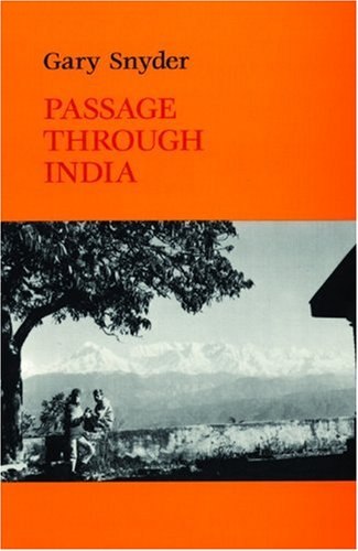 a passage to india text pdf download