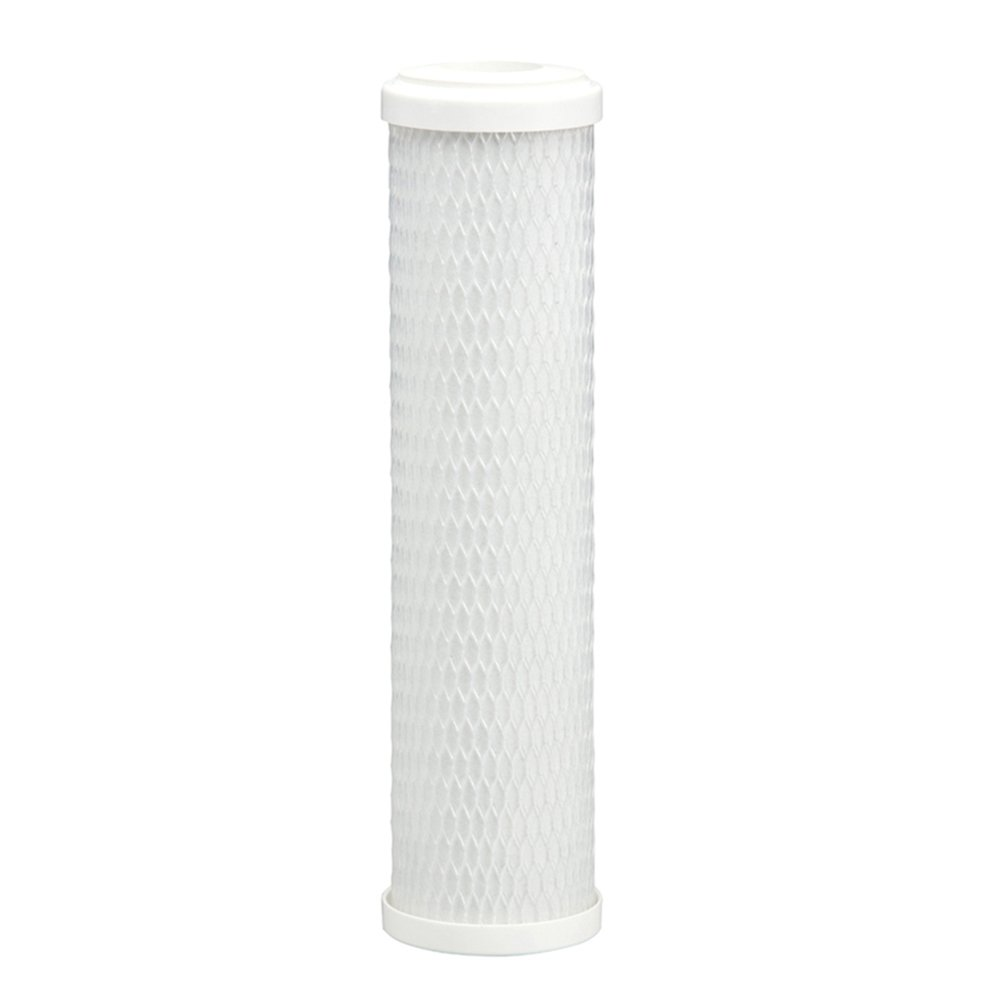 Culligan D-30A Advanced Drinking Water Filtration Replacement Cartridge, 1,000 Gallons