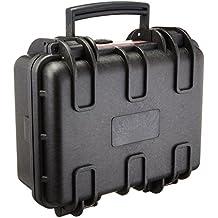 AmazonBasics Hard Camera Case - Small