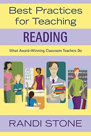 The importance of teaching advanced reading practices in the american schools