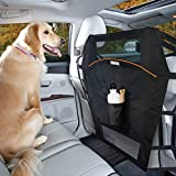 Kurgo Backseat Barrier for Cars and SUVs