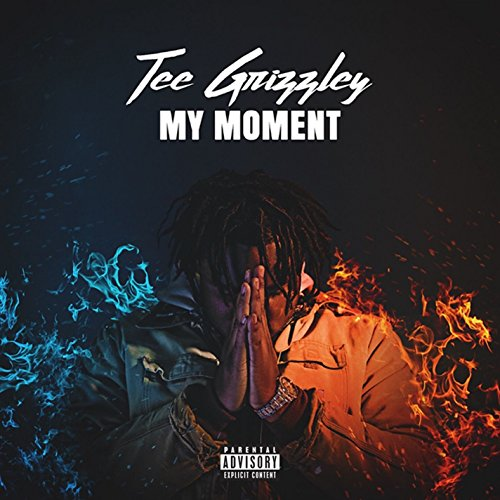 My Moment [Explicit]