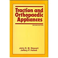 Traction and Orthopaedic Appliances