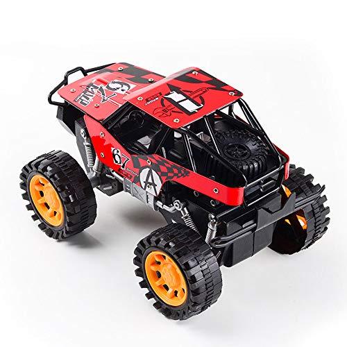 Les pneus Sphero Ollie Monster par Hexnub – conçus spécialeHommes t conçus – pour la traction, noir B00XUP2SH0 19f569