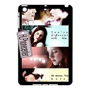 Customized Durable Case for Ipad Mini, The Twilight Saga Phone Case - HL-2068928