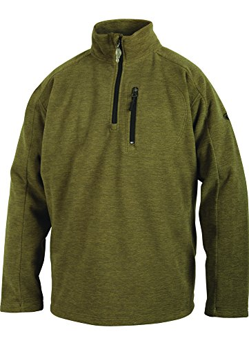 Drake Windproof Pullover - 3