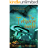 The Tethered World: An Inspirational Fantasy Adventure (The Tethered World Chronicles Book 1)
