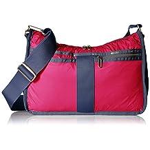 LeSportsac Everyday Shoulder Bag