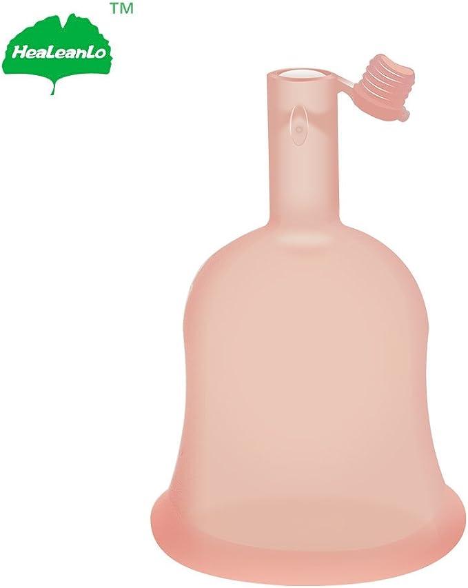 Copa Menstrual – sello y Pad Alternative – Protección ...