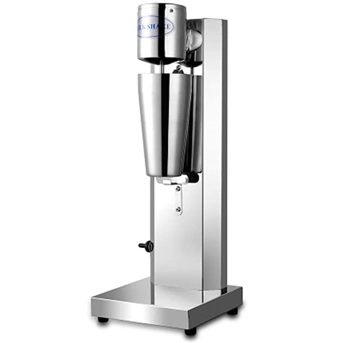 WGFGXQ Stainless Steel Manual Juicer Hotel Kitchen Household Juice Machine