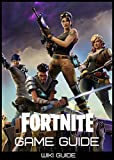 #5: Fortnite: Battle Royale Game Guide