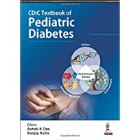 CDiC Textbook of Pediatric Diabetes