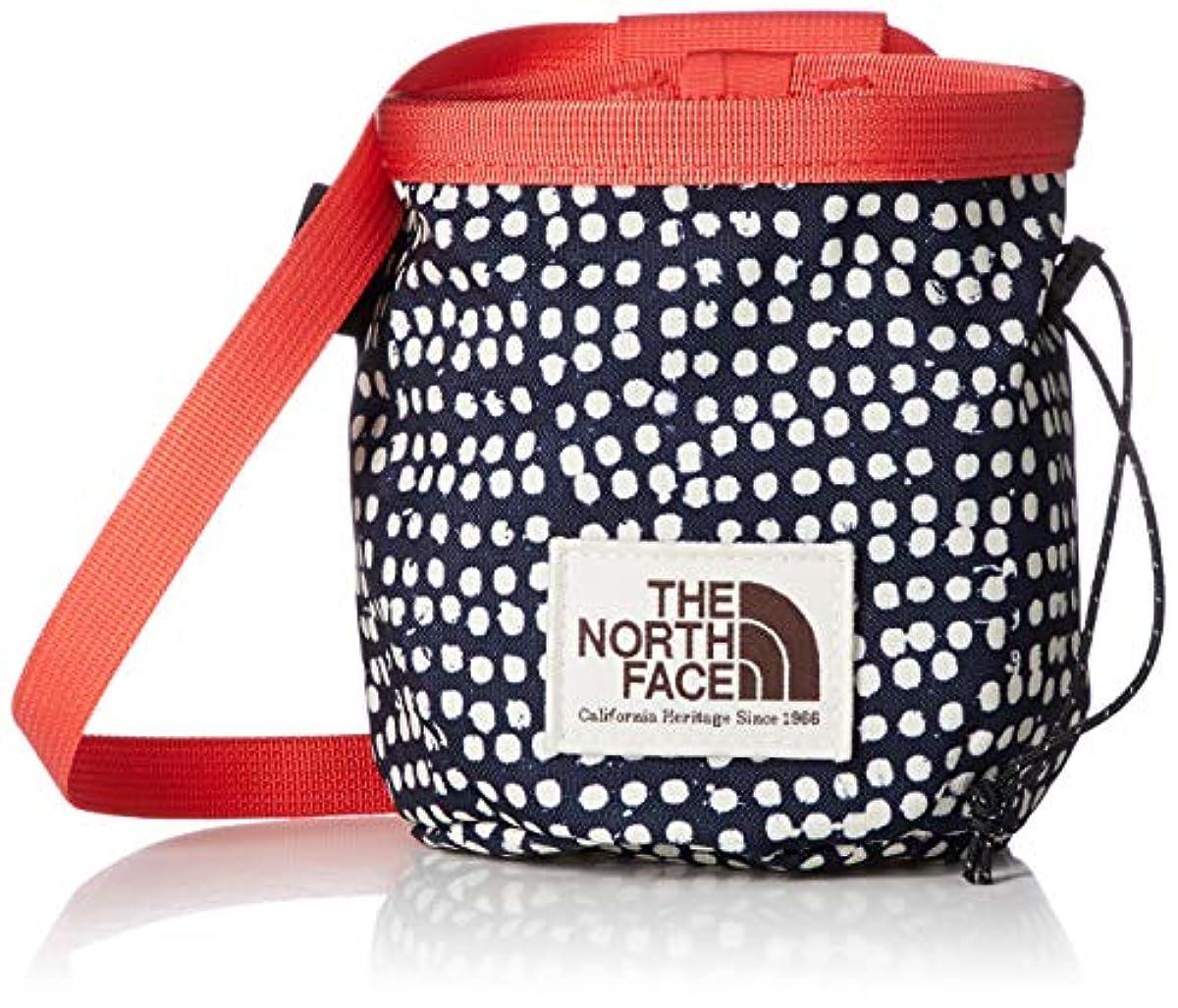 [해외] 노스페이스 키즈 허리 가방 K Loop Chalk Bag