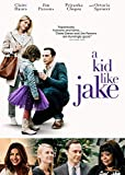 A Kid Like Jake poster thumbnail
