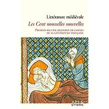 Cent nouvelles nouvelles (French Edition)