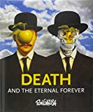 img - for Death: And the Eternal Forever book / textbook / text book