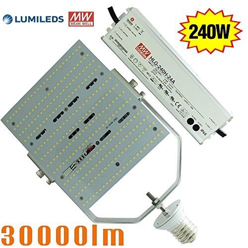 1000 Watt Led Light Panel in US - 3