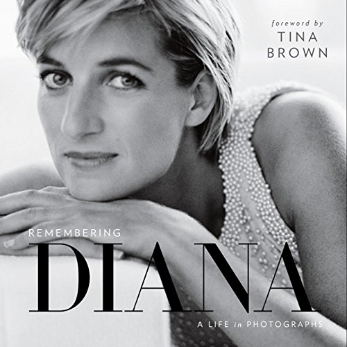 Pdf Photography Remembering Diana: A Life in Photographs