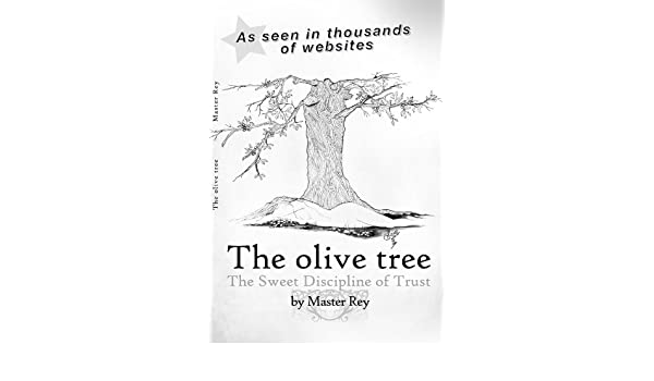 The olive tree bdsm