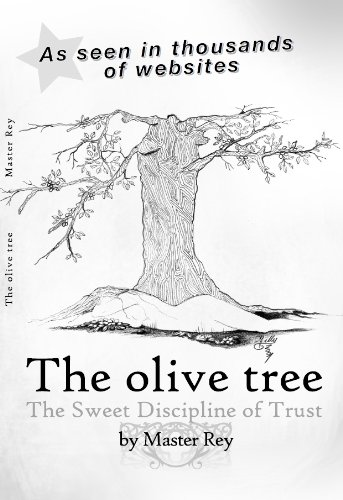 The olive tree bdsm