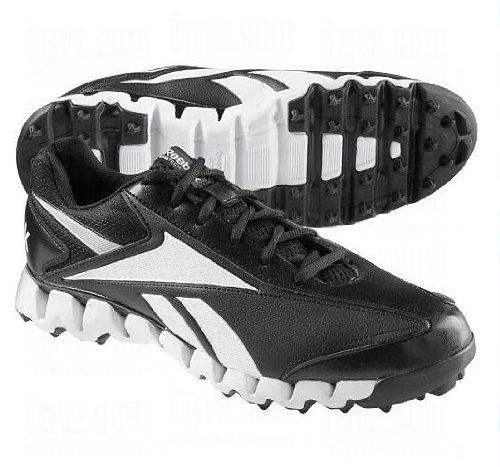 Reebok-Zig-Magistrate-Mens-Umpire-Shoe