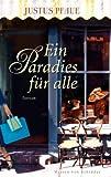 Ein Paradies für alle: Roman über die Kaufhausfamilie Wertheim