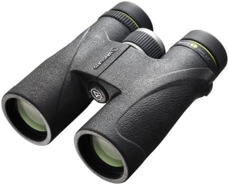 VANGUARD Spirit ED 1042 Binoculars