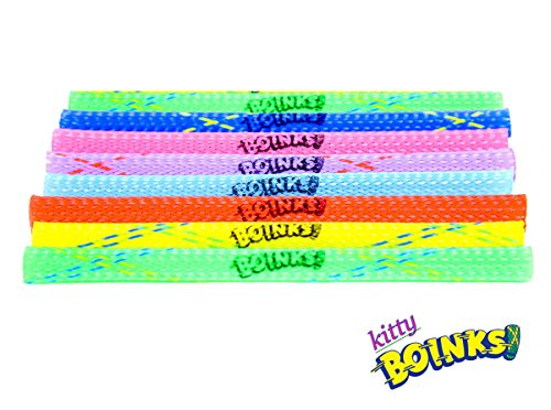Bouncing Cat Toy (Kitty Boinks Cat Toys)