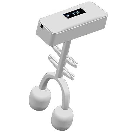El Ultrasonido Automático Calza La Lavadora Con Funciones De La ...