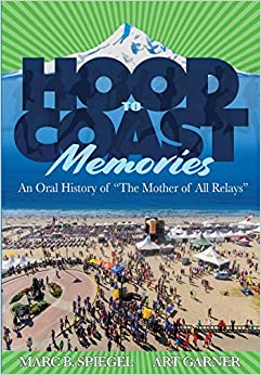 Descarga gratuita Hood To Coast Memories: An Oral History Of The Mother Of All Relays PDF