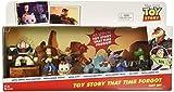Disney/Pixar Toy Story That Time Forgot Gift Set