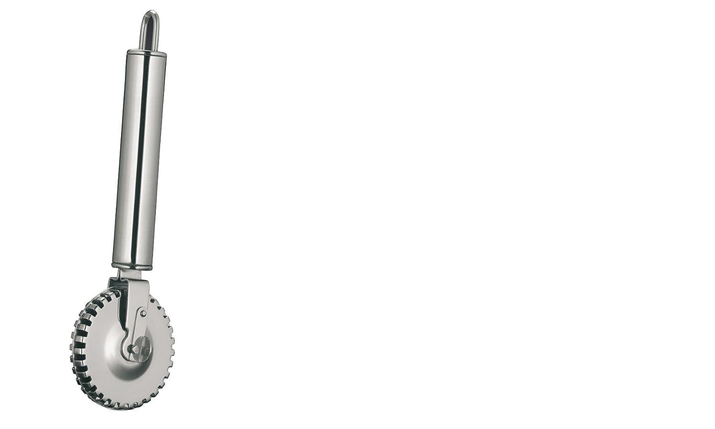 Amazon.com: Kuechenprofi Ravioli Cutter in 18/10 Stainless Steel ...