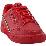 adidas Originals Samoa Sneaker