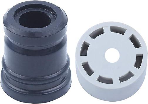AV Annular Buffer Mount Plug STIHL MS250 MS230 MS210 021 023 025 Chainsaw Parts