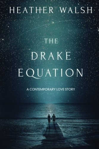 Read Online The Drake Equation ebook