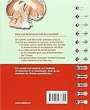 Image de Carnet D'anatomie T.3 - Thorax, Abdomen, Pelvis (French Edition)