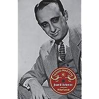 Tango Masters: Juan D'Arienzo