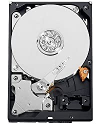 Western Digital 750 Gb Caviar Green Sata 3 Gbs Intellipower 32 Mb Cache Bulkoem Desktop Hard Drive - Wd7500aads