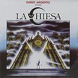 La Chiesa (Original Soundtrack)