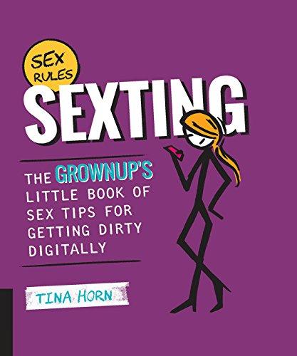 Sexting -