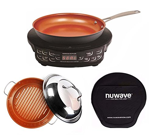 Compare Price To Grill For Cooktop Dreamboracay Com