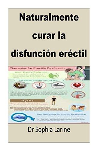 disfunción eréctil debido a deficiencia de potasio