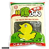 東商 醗酵鶏ふん・粒 800g