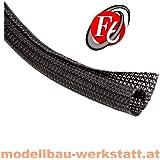 Kabel Kanten Schutz natur 5m für Blechstärke 1,0-1,6mm