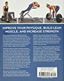 Glute Lab: The Art and Science of Strength and