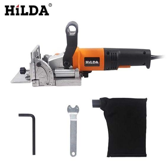 Amazon.com: Yongse Hilda 760W - Máquina para galletas o ...